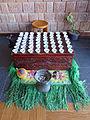 Lalibela-Cérémonie du café (1).jpg