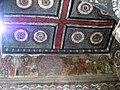 Lalibela (6821627653).jpg