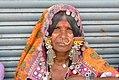 Lambadi Women.jpg