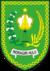 Lambang Kab Indragiri Hulu.png