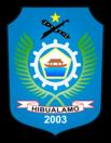 Lambang Kabupaten Halmahera Utara.png