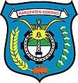 Lambang Kabupaten Sorong.jpg