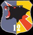 Lambang Skuadron12.png