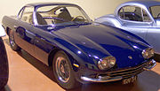 Lamborghini 350 GT.jpg