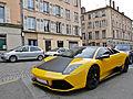 Lamborghini Murciélago LP-640 - Flickr - Alexandre Prévot (24).jpg