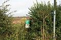 Lamborne Lane, Buscot Wick - geograph.org.uk - 1562747.jpg