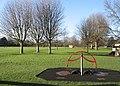 Lammas Land - geograph.org.uk - 649075.jpg