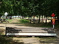 Lamotte 2008 CCE obstacle 3.jpg