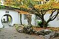 Lan Su Chinese Garden - Portland, Oregon - DSC01435.jpg