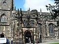 Lancaster Priory 02.jpg