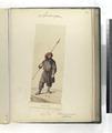 Lancero, de acostamiento de las provincias vascongadas ((Año) 1480) (NYPL b14896507-87416).tiff