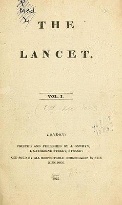 Lancetmed1823wakl 0007.jpg