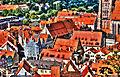 Landshut aus der Vogelperspektive (8500567350).jpg