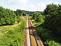 Lapford railway line - geograph.org.uk - 26103.jpg