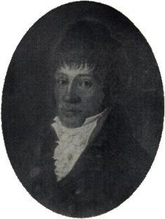 Lars Roverud by Jacob Munch.png
