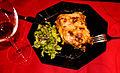 Lasagne + Grüner Salat.jpg