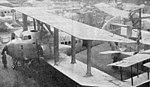 Latécoère 4 Le Génie Civil December 3,1921.jpg