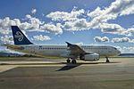 Late departure (16979211906).jpg