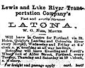 Latona ad Columbia 10 Mar 1882 p3.jpg