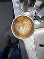 Latte-heart.jpg