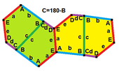 Lattice-p5-type1 pgg.png
