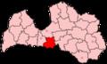 Latvia-Bauska.png