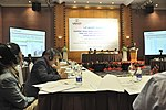 Launching of USAID Vietnam Clean Energy Program (14121598274).jpg