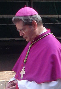 Laurent Ulrich.JPG