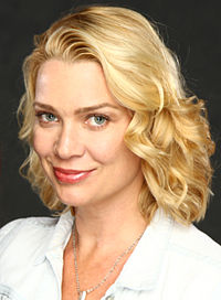 Laurie Holden 2013.jpg