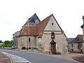 Lavau-FR-89-église--01.jpg