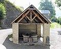 Lavoir de Viey (Hautes-Pyrénées) 1.jpg