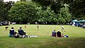 Lawn at Easton Lodge Gardens, Little Easton, Essex, England 04.jpg