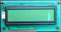 Lcd 16x2.png