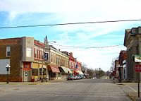 LeRoy, Illinois.jpg