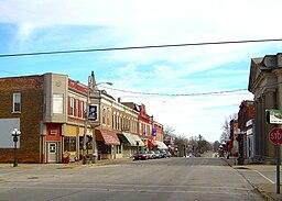 LeRoy, Illinois.jpg