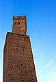 Le 2 torri - Bologna.jpg