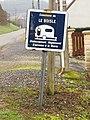 Le Boisle-FR-80-panneau entrée d'agglomération-01.jpg