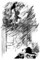 Le Corbeau - Manet, Plate 3 (c.29).png