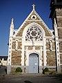 Le Gâvre – église Notre-Dame (04).jpg