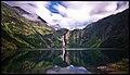 Le Lac d-Oo 1 (5921039404).jpg