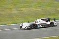 Le Mans 2013 (131 of 631) (9346986104).jpg