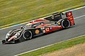Le Mans 2013 (236 of 631) (9347081088).jpg