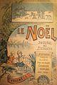 Le Noël 1897.JPG