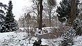 Le Parc de la Malmaison sous la neige - panoramio (2).jpg