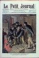 Le Petit Journal - Chauffeurs.jpg