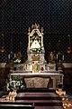 Le Puy-en-Velay - Cathédrale Notre-Dame-de-l'Annonciation 06.jpg