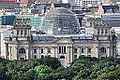 Le Reichstag (Berlin) (9617845990).jpg