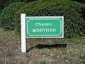 Le Touquet-Paris-Plage (Chemin Monthor).JPG