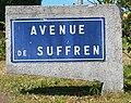 Le Touquet-Paris-Plage 2019 - Avenue de Suffren.jpg
