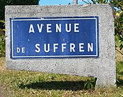 Le Touquet-Paris-Plage 2019 - Avenue de Suffren.jpg